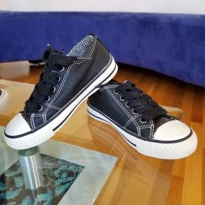 Boys Trendstreet Style Sneakers